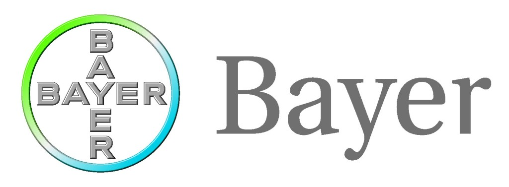 bayer_for_general