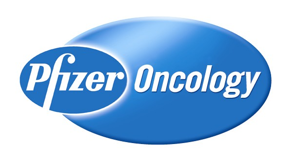 pfizer_Oncology