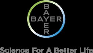 Logo Bayer 2016